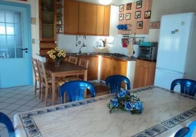 Casa Vacanze Gigliomarino